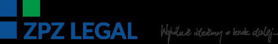 Logo ZPZ